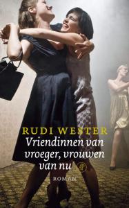 roman-vriendinnen-van-nu